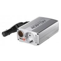 НОВИЧКУ: Автомобильные инверторы. 220 Вольт в автомобиле.>