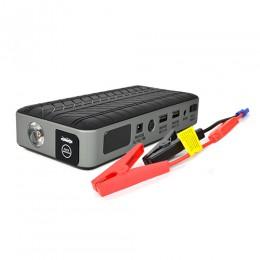 Аккумулятор с функцией запуска ДВС ROBITON Emergency Power Set