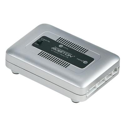 Зарядное устройство ROBITON HobbyCharger01