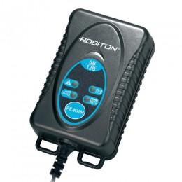 Зарядное устройство ROBITON MotorCharger 612