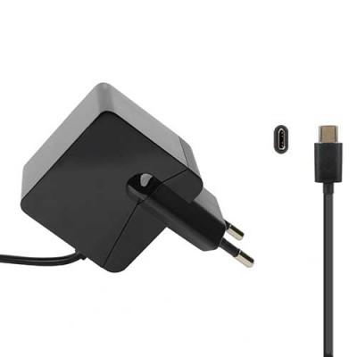 Адаптер ROBITON USB Type-C (2.4A)