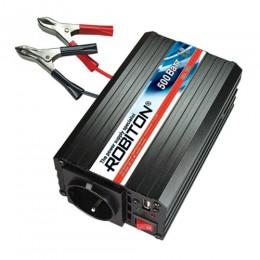 Инвертор ROBITON R500