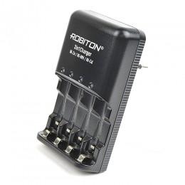 Зарядное устройство ROBITON 3in1Charger