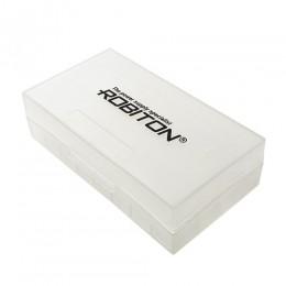 Футляр для элементов питания ROBITON B2