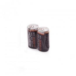 Батарейка Robiton 3.6V ER17335 2/3АА LiSOCl2