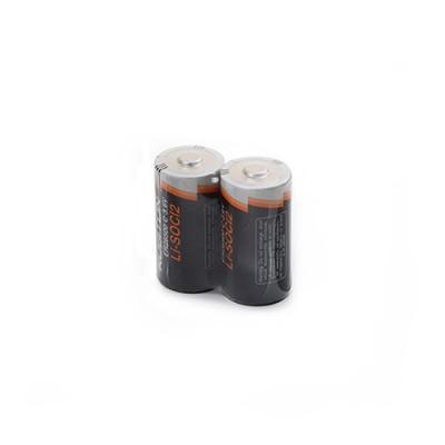 Батарейка Robiton 3.6V ER26500 C LiSOCl2