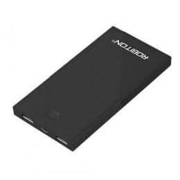 Внешний аккумулятор ROBITON 8600 mA черный