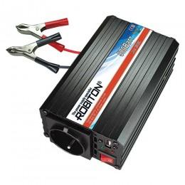 Инвертор ROBITON R500 24V