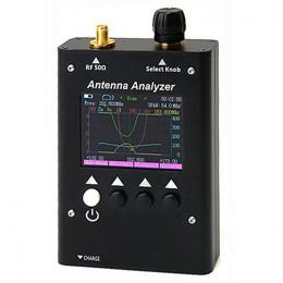 Анализатор антенн Surecom SA-250