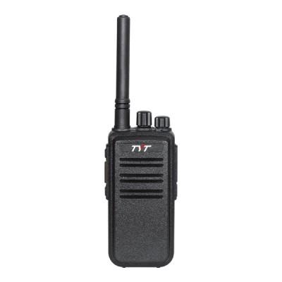 Рация TYT DP-290 UHF 5 Вт