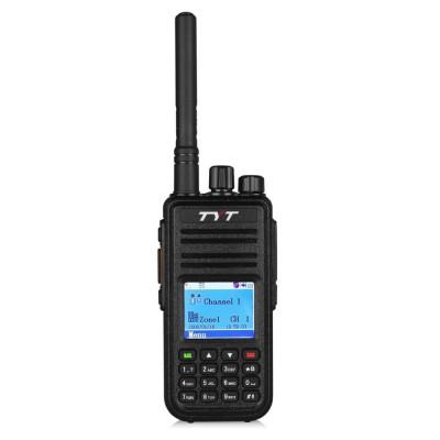 Рация TYT MD-380 UHF 5 Вт