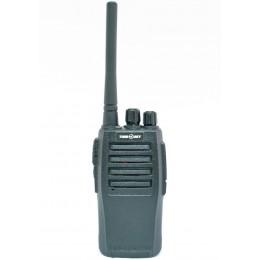 Рация Turbosky T6 UHF