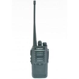 Рация Turbosky T7 UHF 5 Вт