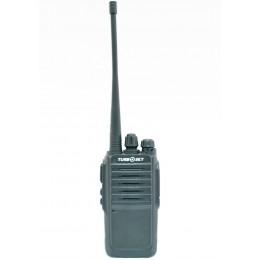 Рация Turbosky T8 UHF 5 Вт