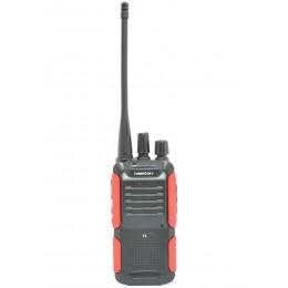 Рация Turbosky T9 UHF 5 Вт