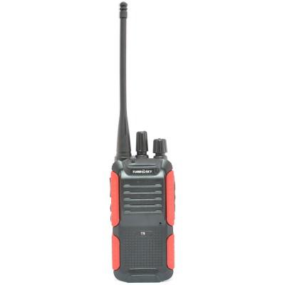 Рация Turbosky T9 UHF 2 Вт