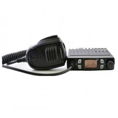 Радиостанция Turbosky CB-1 Си-Би 20 Вт