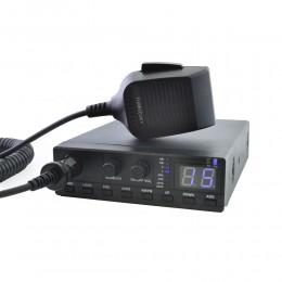 Радиостанция Turbosky CB-2 Си-Би 15 Вт
