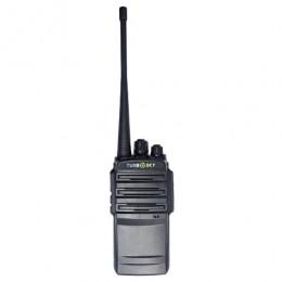 Рация Turbosky T3 UHF 5 Вт