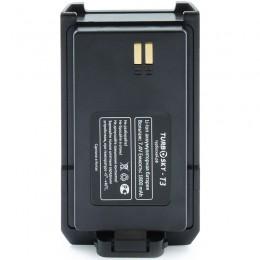 Аккумулятор TurboSky T3 1800 мА
