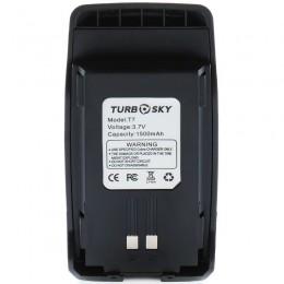 Аккумулятор TurboSky T7 1800 мА