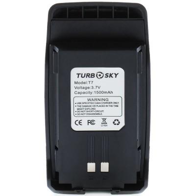 Аккумулятор TurboSky T7 1500 мА