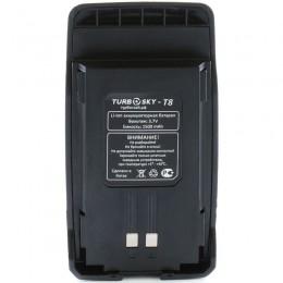 Аккумулятор TurboSky T8 1500 мА