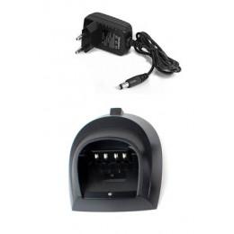 Зарядное устройство ВС-101+AC-101