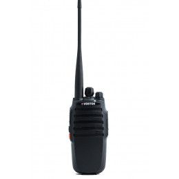 Рация VOSTOK ST-101 UHF 9 Вт