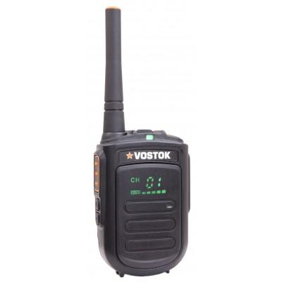 Рация VOSTOK ST-35 UHF 3 Вт