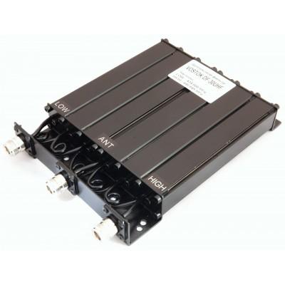 Дуплексный фильтр VOSTOK DF-30 30 Вт