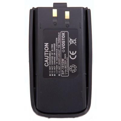 Аккумулятор VOSTOK BP-101DW 3600 мА