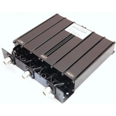 Дуплексный фильтр VOSTOK DF-50 50 Вт