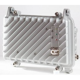 Ретранслятор аналоговый VOSTOK RT-10 UHF 10 Вт