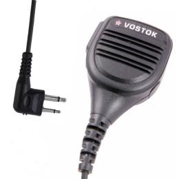 Тангента VOSTOK SM-100 IP54 Motorola 2-pin