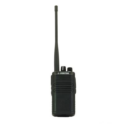 Рация VOSTOK ST-71 UHF 8 Вт