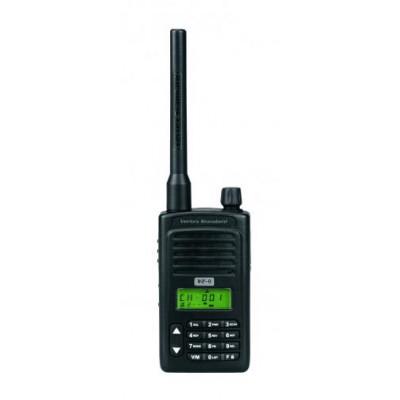 Рация Vertex VZ-9 UHF 5 Вт