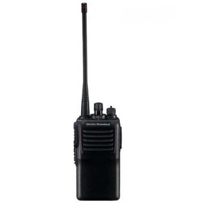 Рация Vertex VX-231 UHF