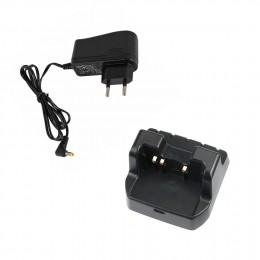Зарядное устройство Vertex VAC-20 (CD-47+PA-43)
