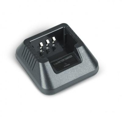 Зарядное устройство (стакан) CH-5