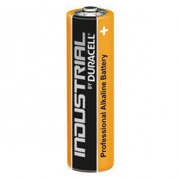 Батарейка Duracell 1.5V AA (LR6) INDUSTRIAL