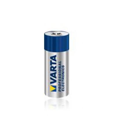Батарейка Varta 12V V23GA (8LR932) Professional