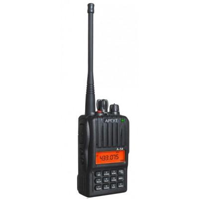 Рация Аргут А-54 UHF 5 Вт