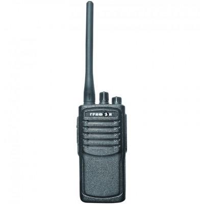 Рация ГРИФОН G34 UHF 10 Вт