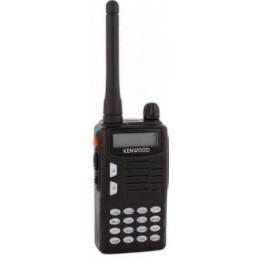 Рация Kenwood TK-450S UHF 5 Вт