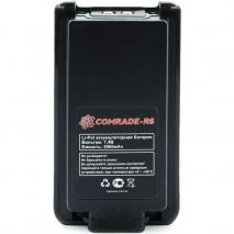 Аккумулятор Comrade R6 АКБ