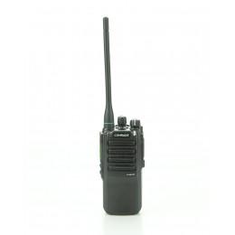 Рация Comrade R6 UHF 9 Вт