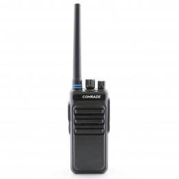 Рация Comrade R5 UHF 5 Вт