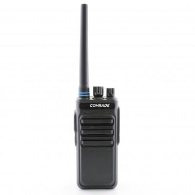 Рация Comrade R5 VHF 8 Вт