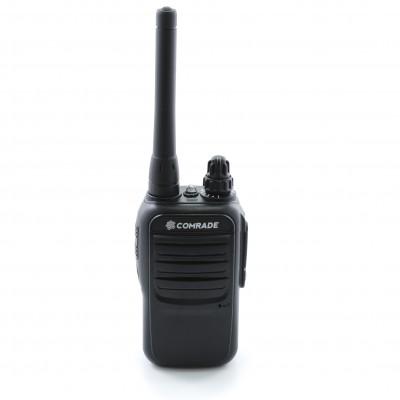 Рация Comrade R1 UHF 2 Вт